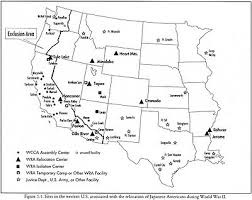 ese american internment camps jpg 400px ese internment jpg
