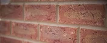 Lafarge Mortar Color Chart Tarmac Mortar