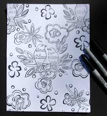 cool designs to draw with sharpie. Temporary Tatos Sensatial Images Ideas Cool Designs To Draw With Sharpie On Your Hand Simple Black Design Not The S