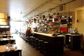 Parts Labour Restaurant By Castor Refurbished Ideas