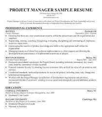 sample resume logistics coordinator top 8 merchandising coordinator resume samples health service project manager cover letter sample resume format for logistics coordinator
