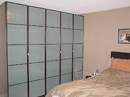 sliding mirror closet doors menards for bedroom ideas of modern house inspirational ikea sliding doors unique ideas ikea mirror closet sliding doors