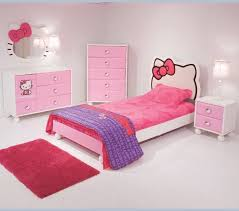 hello kitty bedroom furniture. Bedroom Furniture:Hello Kitty Furniture | Design Ideas And Decor With Hello O