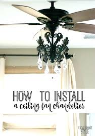 how to hang a chandelier hang chandelier from ceiling fan how to hang chandelier from ceiling how to hang a chandelier