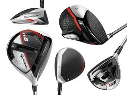 Image result for 2019 taylor made m5  clubs