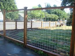 black welded wire fence. Full Size Of Wire Fencing:pvc Black Welded Wirece Rolls 1x1black Coatedcegreencepvc Meshcingpvc Pvc Coated Fence