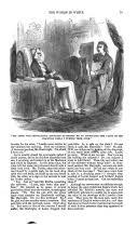 The <b>Woman</b> in White - <b>Wilkie Collins</b> - Google Books