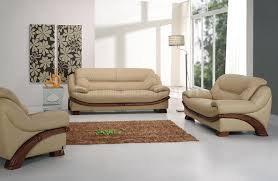 beautiful sofa living room 1 contemporary. Contemporary Sunroom Decor Using Beige Couch With Brown Accent Also Small Carpet On White Porcelain Flooring Beautiful Sofa Living Room 1 O