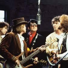 The <b>Traveling Wilburys</b> Collection – <b>Traveling Wilburys</b>