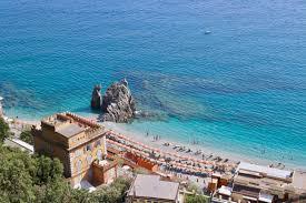 best mediterranean cruise 19 western mediterranean cruise tips incl excursions