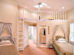 bedroom ideas for teenage girls pink. Girls Room Ideas Fantastic Teens Bedroom Teenage Girl Pink Home Interior Design Software Android For