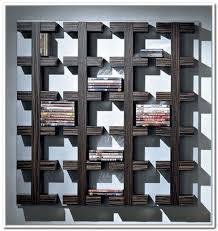 diy dvd storage dvd storage dvd