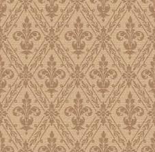 victorian wallpaper. Perfect Victorian Victorian Wallpaper Intended U