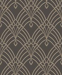6 wallpaper trends that are shaping 2017 wallpaper ideasart deco  on art deco wallpaper ideas with 6 wallpaper trends that are shaping 2017 bold wallpaper shapes
