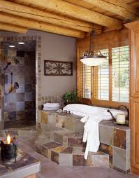 Log Cabin Bathroom Decor Rustic And Log Cabin Bathroom Decor Ideas 2016 Log Cabin Ideas