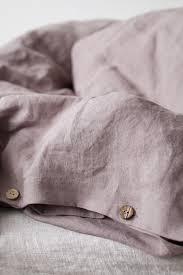 dusky pink duvet cover 4 2