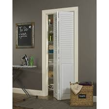 glorious louvered sliding closet doors shutter pilotproject org l home design small louvered cabinet doors ltl seabrooke 36x80 inch white pvc louver