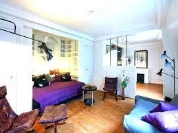 cute apartment decorating ideas. Wonderful Cute Studio Apartment Decor Cute Bedroom Ideas   On Cute Apartment Decorating Ideas S