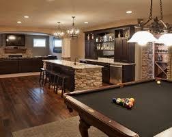 basement ideas on pinterest. Best Basement Design 25 Ideas On Pinterest Finished Bars Set E