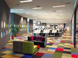 google malaysian offices. common office workspace problem terms of design in malaysia google search office pinterest workspaces and designs malaysian offices