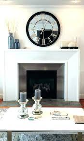 modern fireplace mantels designs design ideas mantel shelves