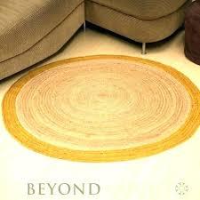 sisal jute rug round sisal rugs jute rug round jute rug 8 large size of rug sisal jute rug