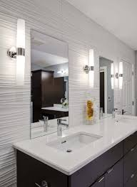 bathroom design chicago. Condo Bathroom Design Chicago