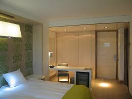 full size of bedroom 5 recessed lighting 6 led recessed lighting inset lighting choosing recessed large size of bedroom 5 recessed lighting 6 led recessed