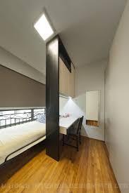 U Home Interior Design Review North Vale Choa Chu Kang The Interior Portal