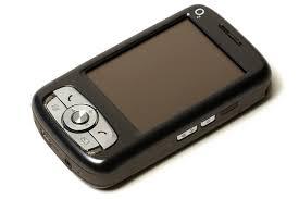 O2 Xda Atom Exec Review: - Mobile ...