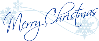 merry christmas text png. Wonderful Christmas Merry Christmas Text PNG Image 210x88   Transparent Free Images To Png N