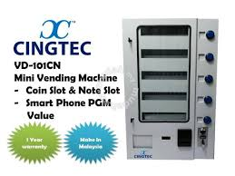 Vending Machine Coin Slot Cool Laundry Mini Vending Machine Coin Note Slot Professional