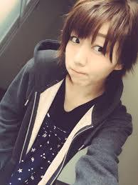 須田亜香里ske48 On Twitter ショートにしてから髪型は外ハネに