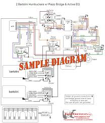 double humbucker wiring diagram double image guitar wiring diagrams prs wiring diagram schematics on double humbucker wiring diagram