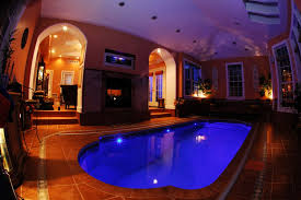 indoor swimming pool lighting. Goodall Pools With Mediterranean Pool Also Automatic Cover Camp Hill Harrisburg Indoor Swimming Lancaster Lebanon Lights Lighting
