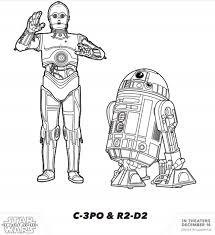 Small Picture Coloring Page Star Wars Coloring Pages For Kids Coloring Page