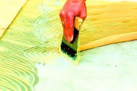 roberts carpet adhesives adhesives adhesives adhesives kiran global chems limited