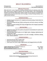 brick red career changer resume template resume template for job