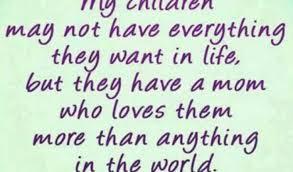 I Love My Children Quotes Best Download Children Love Quotes Ryancowan Quotes
