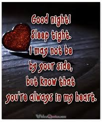 Goodnight I Love You Quotes Best A Wonderful Collection Of Flirty And Romantic Goodnight Messages For