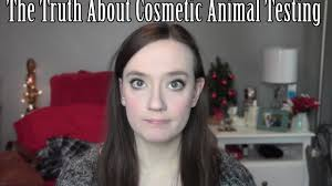 pros and cons of animal testing on cosmetics green garage