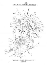 Inspiring 5610 ford tractor wiring diagram gallery best image