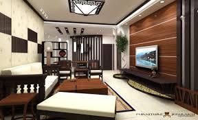 living room furniture design. Living-room-wooden-furniture-designs-design-Ideaswooden-Living-Room -Furniturewood-Tv-Wall-Fence-Furniture-Living-Room-Idea MEI 04 Living Room Furniture Design N