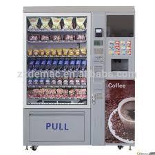 Shampoo Vending Machine Fascinating Small Items Vending Machine European Coffee Vending Machine