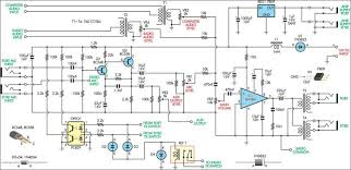 wireless intercom system circuit diagram wireless extreme circuits s electrical engineering blog eeweb community on wireless intercom system circuit diagram