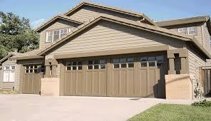 Garage Door Queens NY Free Estimate 718628 0703