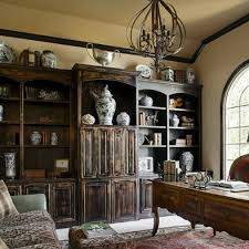 home office design ideas tuscan. Home Office Design Ideas Tuscan 66 Best Offices Barn Wood Inspiration Images N