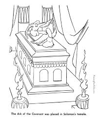 Pin By Donna Murphy On Church Nativity Coloring Pages Bible