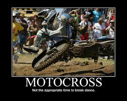 Dirt Bike Quotes Amazing Motivational Posters MotoRelated Motocross Forums Message