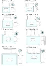 standard area rug sizes room rug sizes area rug sizes chart captivating dining room rug size